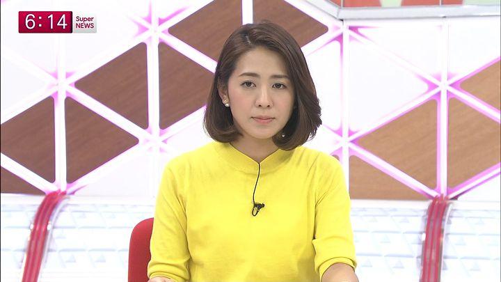 tsubakihara20150227_14.jpg