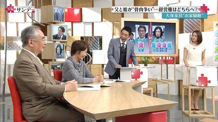 tsubakihara20150301_05.jpg