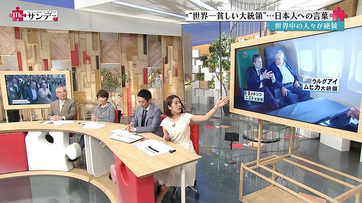 tsubakihara20150301_15.jpg