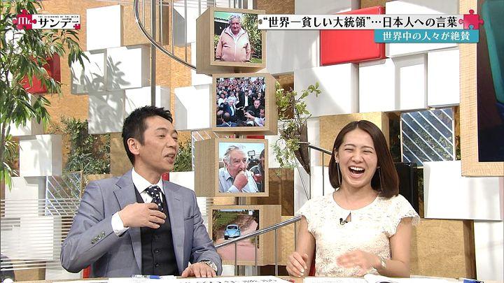 tsubakihara20150301_18.jpg