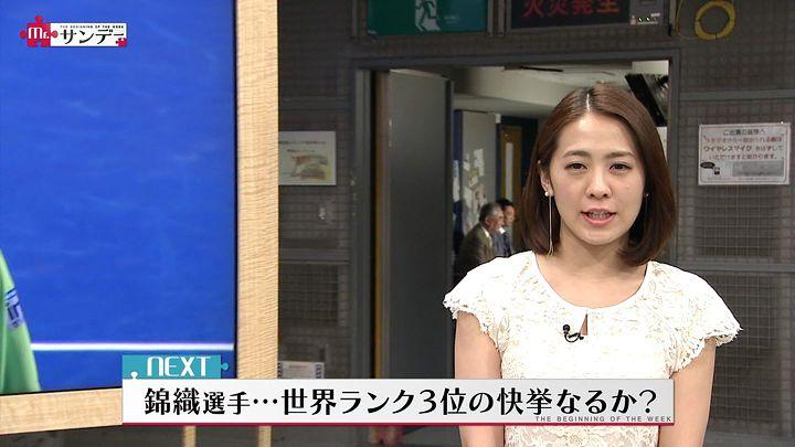 tsubakihara20150301_22.jpg