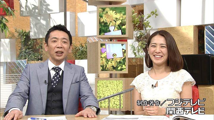 tsubakihara20150301_26.jpg