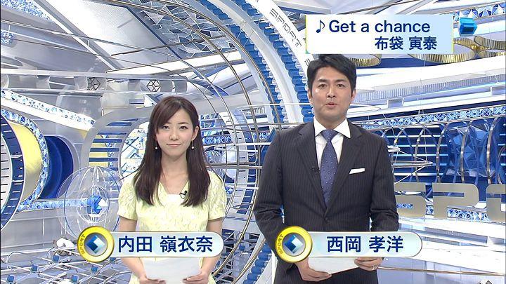 uchida20150127_02.jpg