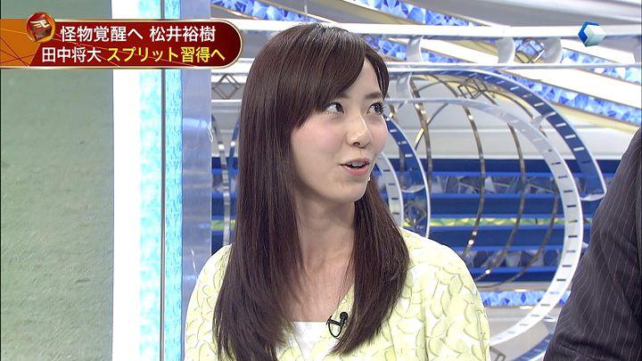 uchida20150127_13.jpg