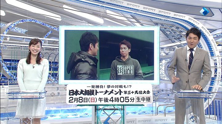 uchida20150202_04.jpg