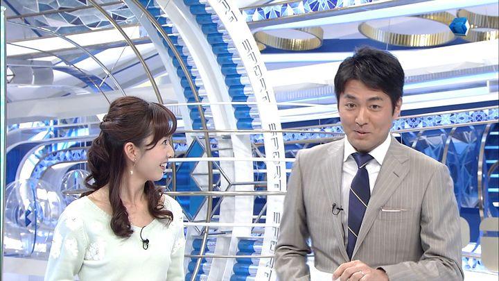uchida20150202_07.jpg