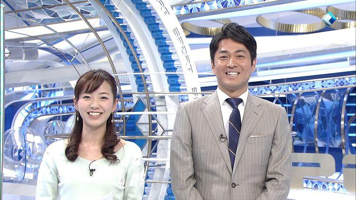 uchida20150202_09.jpg