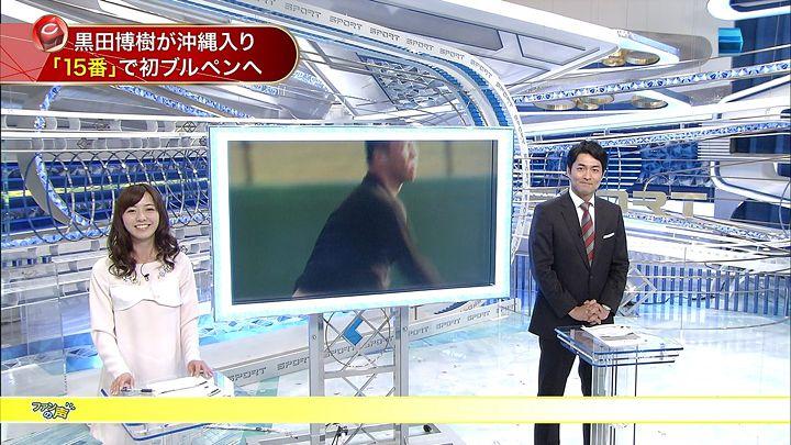 uchida20150217_04.jpg