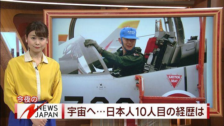 yamanaka20150105_01.jpg