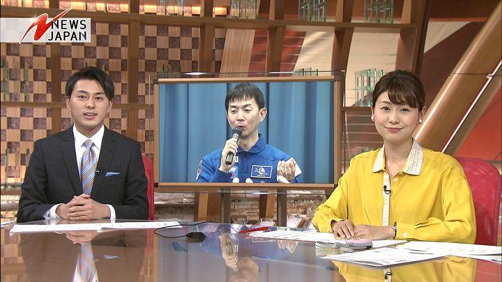 yamanaka20150105_08.jpg