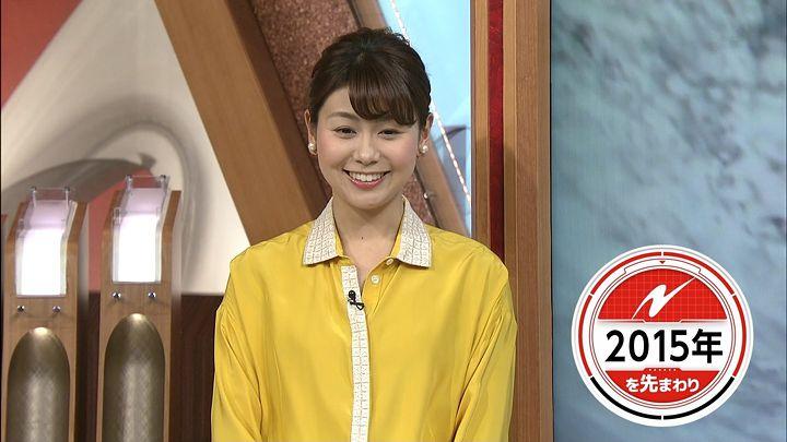yamanaka20150105_17.jpg