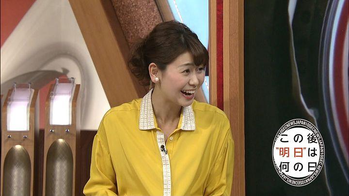 yamanaka20150105_19.jpg
