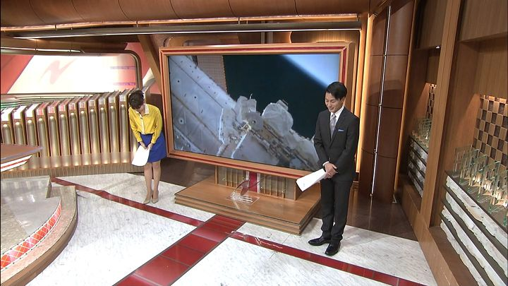 yamanaka20150105_23.jpg