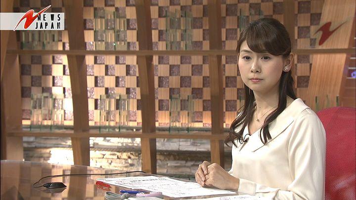 yamanaka20150108_07.jpg