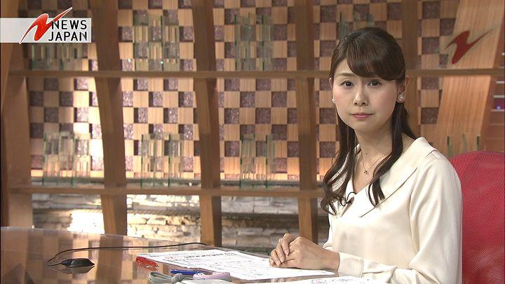 yamanaka20150108_09.jpg