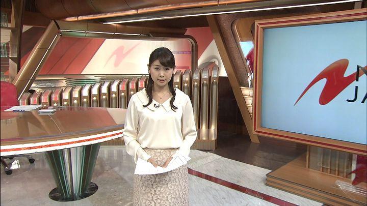 yamanaka20150108_16.jpg