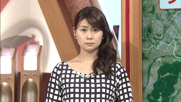 yamanaka20150109_01.jpg