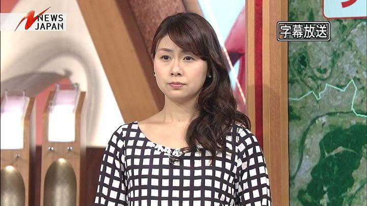 yamanaka20150109_02.jpg