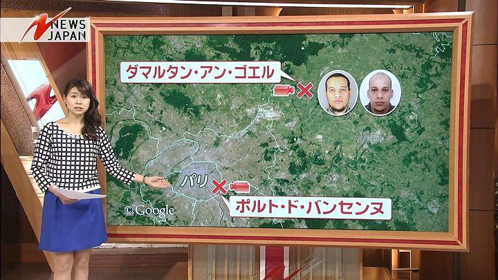 yamanaka20150109_04.jpg