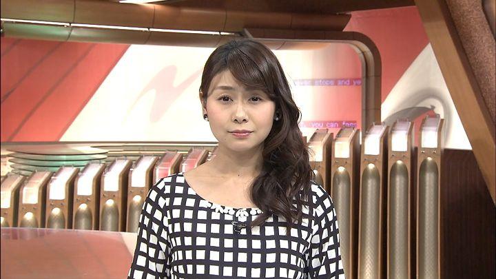 yamanaka20150109_14.jpg