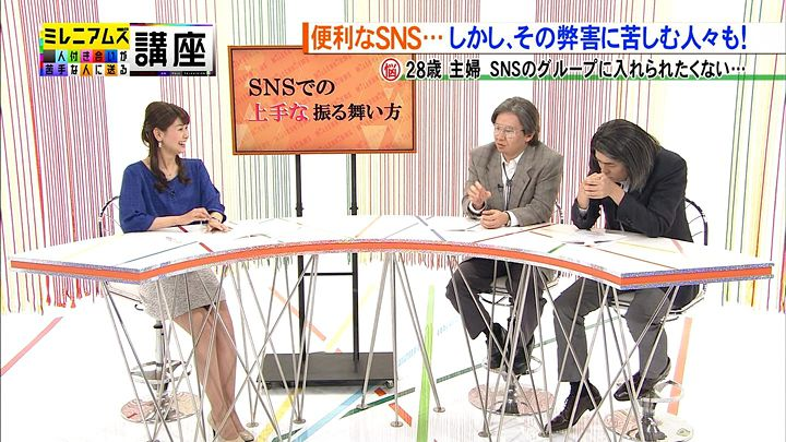 yamanaka20150110_06.jpg