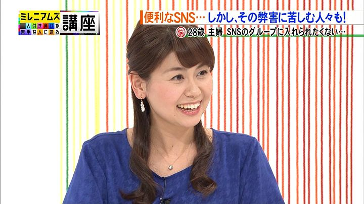 yamanaka20150110_09.jpg