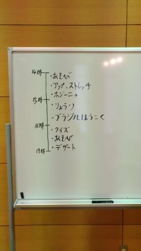 201804262209322c1.jpg