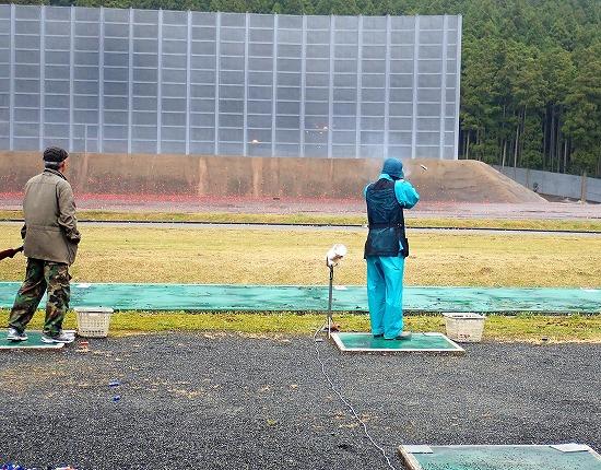 2018.04.17残弾射撃3