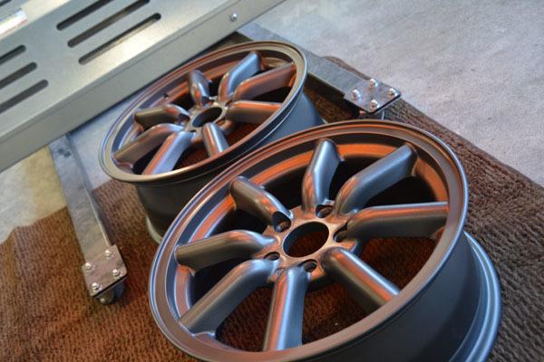 wheel03.jpg
