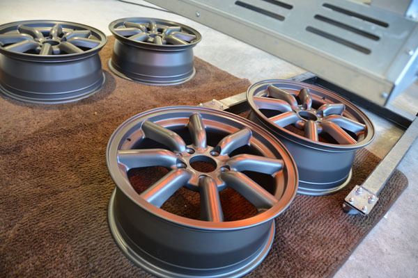 wheel06.jpg