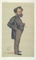 Edward_James_Reed,_Vanity_Fair,_1875-03-20