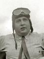 Juan_de_la_Cierva,_aeródromo_de_Lasarte,_1930