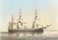 800px-HMS_Monarch_(1868)_William_Frederick_Mitchell.jpg