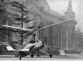 800px-Paris_Air_Show_1934_Cierva.jpg