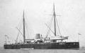 HMS_Prince_Albert_(1864).jpg