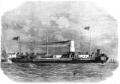 HMS_Royal_Sovereign_1864.jpg