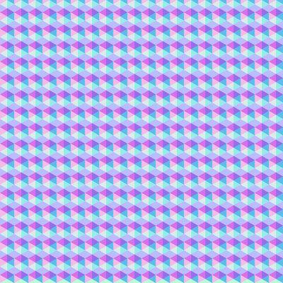 HexagonMesh.jpg