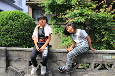 kisaki&yume2 - コピー