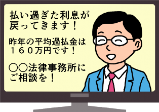 20180410191311fe8.png