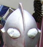 ウルトラマン