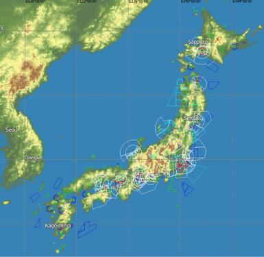 AS_Japan_1.png