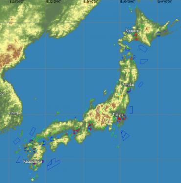 AS_Japan_2.png