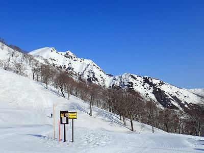 2018331谷川岳 (1)