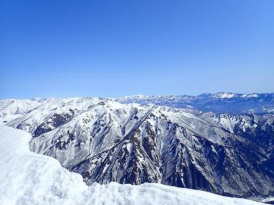 2018331谷川岳 (11)
