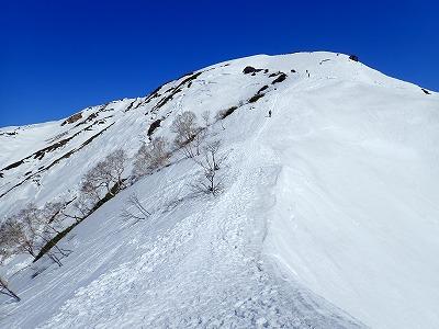 2018331谷川岳 (7)