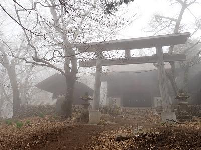 2018412武甲山 (7)