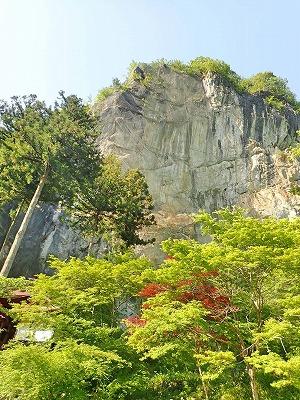 2018428武甲山 (8)