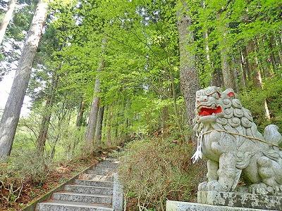 2018430石割山 (1)
