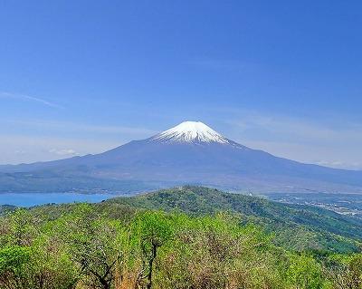 2018430石割山 (5)