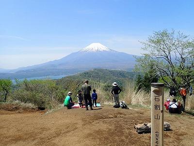 2018430石割山 (6)